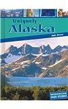 Uniquely Alaska, Judy Henry, 1403446423