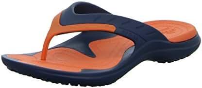 crocs Unisex MODI Sport Flip-Flop