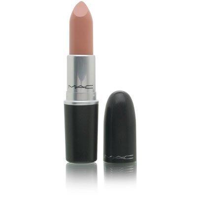 MAC Satin Lipstick - Myth Body Care / Beauty Care / Bodycare / BeautyCare