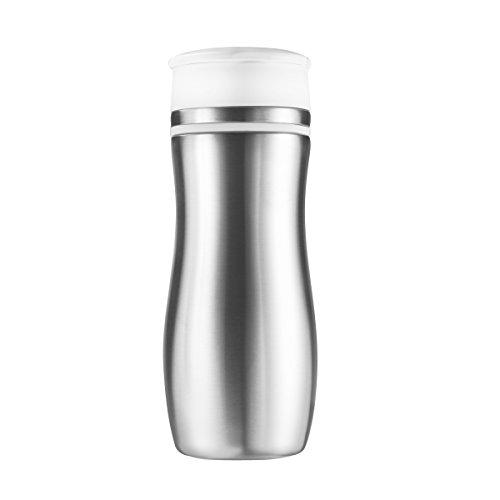 Timolino 12oz. Tazza Vacuum Mug ()