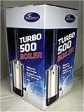Still Spirits Turbo 500 Boiler (120V)