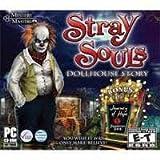 Encore V00861 Stray Souls: Dollhouse Story �» Bonus Pack Jc