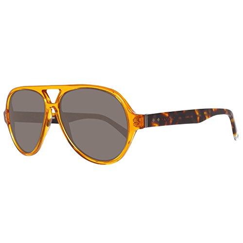 GANT Men's GR200358N29 - Gant Sunglasses Men