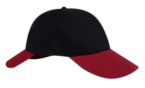 Handsfree Living Double Brimmed Cap - Buy Online in Qatar.  7e59ff9d9c6
