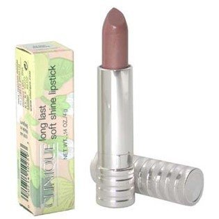 Long Last Lipstick - Bamboo Pink ( Soft Shine ) - 4g/0.14oz