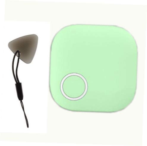Tag 2 Smart Tag Bluetooth Tile GPS Tracker Key Finder Anti Lost and Found US New by better-like (Image #1)