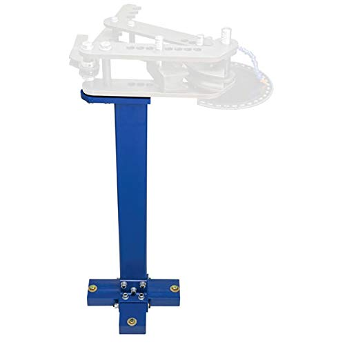 Eastwood Tubing Bender Stand Steel Construction Compact