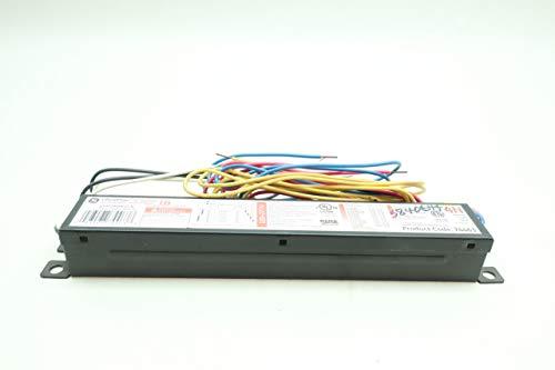 GE GE432MAX-G-N ULTRAMAX G-Series T8 Fluorescent Ballast D661486 ()