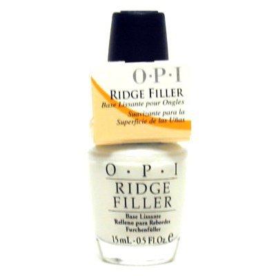 OPI Ridgefiller .5 oz. by OPI