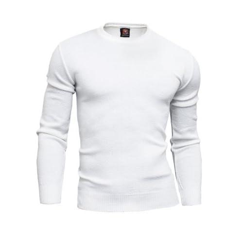 amp;r Larga Mezcla Del D La Outlet Camiseta Fashion De Hombre Equipo QxWrBeCodE