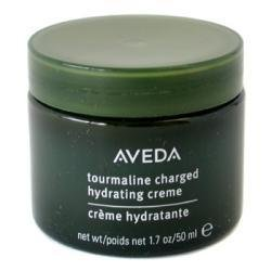 Aveda Tourmaline Charged Hydrating Cream 1.7oz./50ml