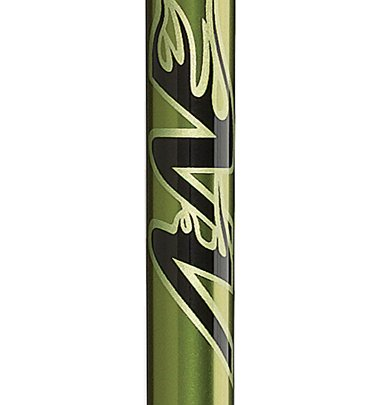 Aldila NV 65 Stiff Wood Shaft .335 Tip ()