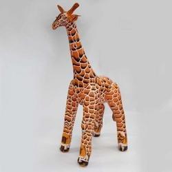 Giant Giraffe (Inflatable Giant Giraffe, 60