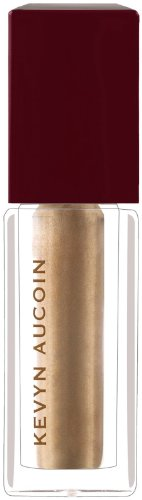 Kevyn Aucoin Loose Shimmer Eye Shadow, Kunzite, 0.08 Ounce ()