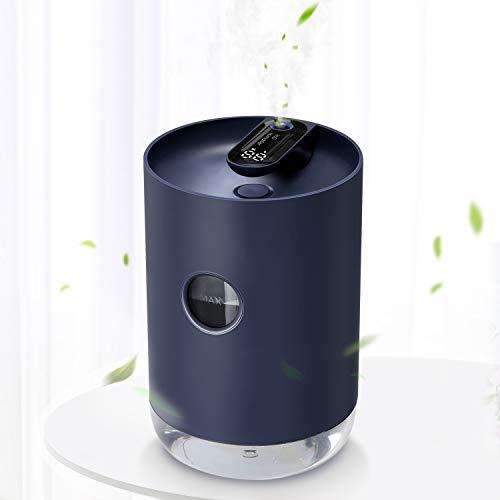 SmartDevil Personal Desk Humidifier