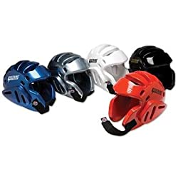 ProForce Lightning Karate / Martial Arts Headgear by ProForce