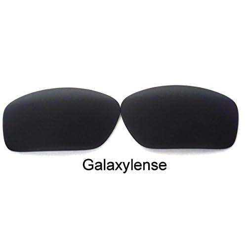 98e223a76c Galaxylense Lentes de reemplazo para Oakley Scalpel Gafas de sol para mujer  El servicio durable