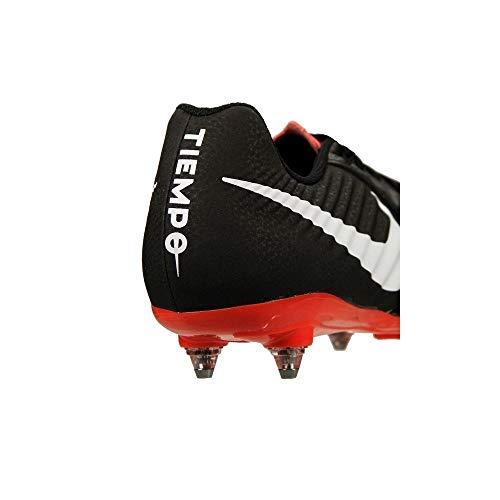 Uomo Platinum Nike Multicolore Fitness 006 Sg Legend lt pure black Da Crimson Academy 7 Scarpe pgq0wBPZ