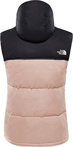 fall 1996 Rto The Misty 2018 Rose Vest W Npse Face North IU0q0tnf