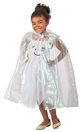 Princess Paradise Ghostly Princess Costume, X-Small]()