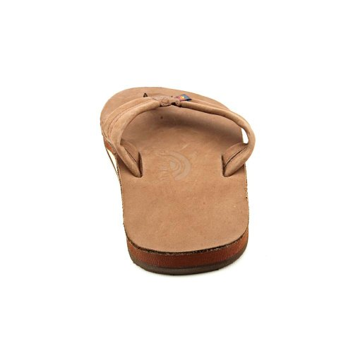 rainbow asian single men Shop for rainbow sandals men's single layer premier tt tan sandal get free shipping at overstockcom - your online shoes outlet store get 5% in.