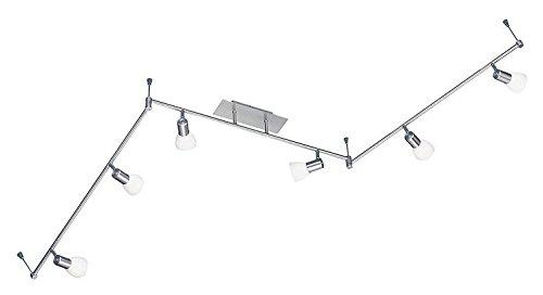 led deckenlampe strahler