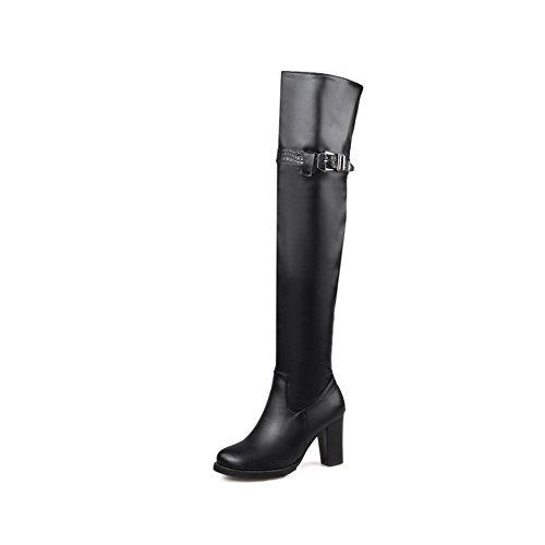 business dress code boots - 8