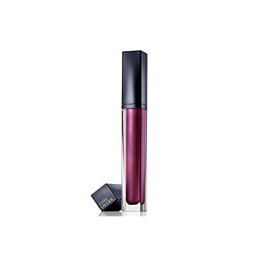 Estee Lauder Pure Color Envy Sculpting Gloss - #440 Berry Provocative 5.8ml/0.1oz ()