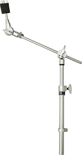 YAMAHA MEDIUM BOOM ARM, STRAIGHT TILTER