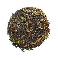 (The Tea Shoppe Oolong Orange Blossom Loose Leaf Tea (4 Oz Pkg))