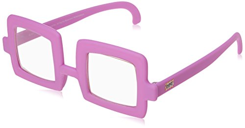 Costume Sunglasses Rugrats Chucky Frame Sun-Staches Party Favors UV400]()