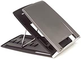 Prestige International Bakker Elkhuizen Portable Notebook Stand