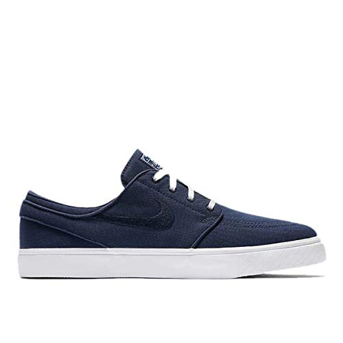 Chaussures Multicolore white Janoski Homme obsidian Cnvs De Fitness 404 Stefan Nike obsidian Zoom 8IqBRR