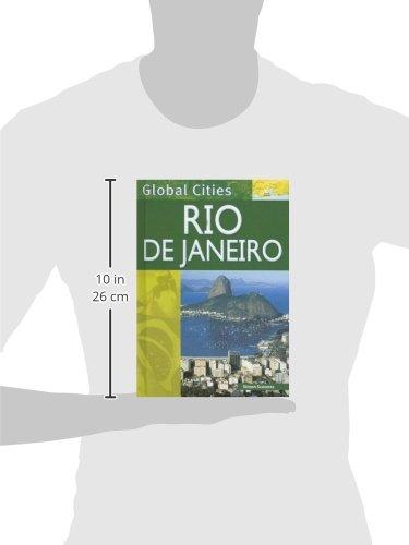 Rio De Janeiro (Global Cities)