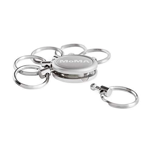 Key Ring Organizer MoMA Exclusive