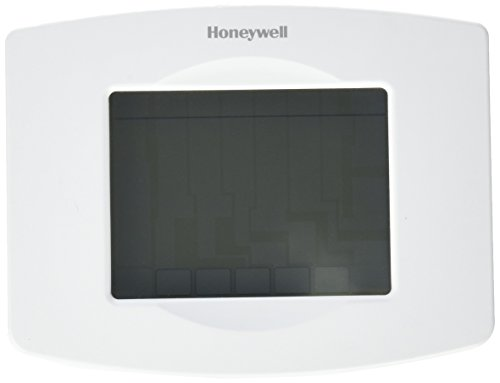 remote access thermostat - 6