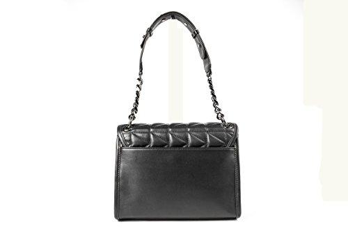 Karl Lagerfeld borsa tracolla donna