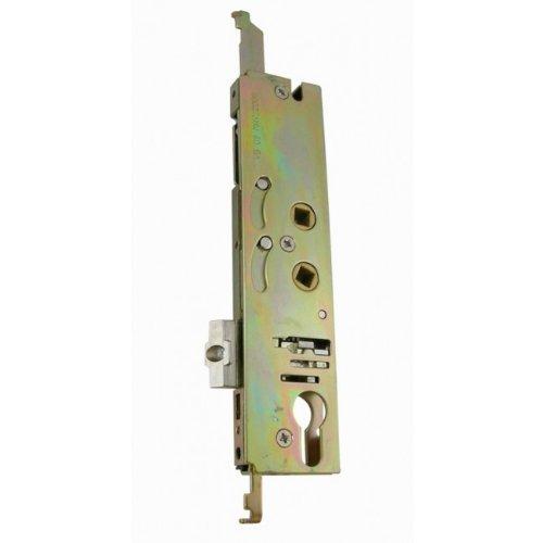 yale-g2000-upvc-door-lock-centre-case-gear-box-35mm-backset-by-yale