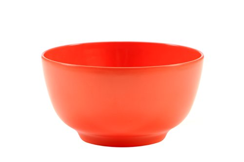 French Bull Melamine Small Orange product image