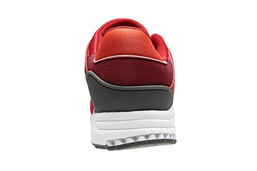 EQT Azupot adidas Blanc Chaussures Multicolore Support de Buruni Ftwbla Bleu Fitness RF Homme FxxdvwU