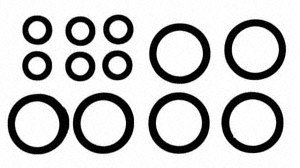 Standard Motor Products SK4 Seal Kit
