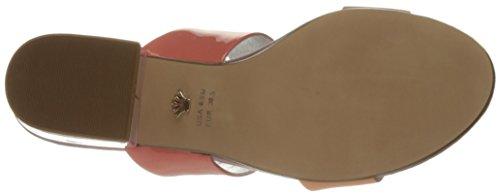 9 Nina Vansi US Original B 5 Vansi M Pink Womens Size vxYrx