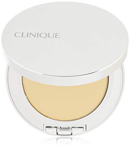 Clinique Redness Solutions Instant Mineral