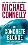 La blonde en béton par Connelly