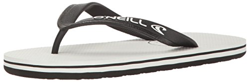 ONeill Mens Friction Flip Flop