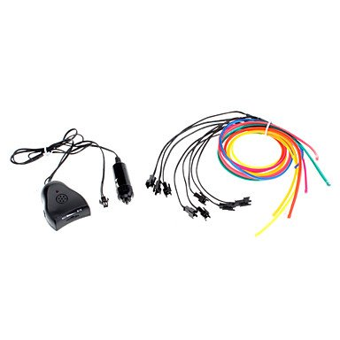 Kenwood Mike Wiring Diagram besides Wiring Diagram Kenwood Microphone Tm V7a likewise 8 Pin Wire Harness also MC60 in addition Cb Mic Wiring Diagram Manual. on kenwood microphone wiring diagram