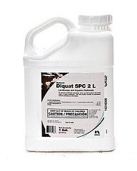 diquat-e-pro-aquatic-herbicide-equivalent-to-reward-1-gallon