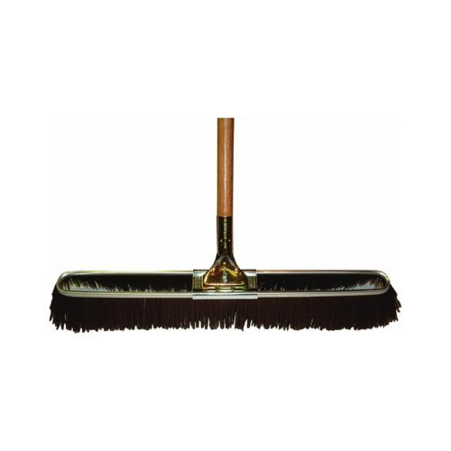 - Bruske - 23 Coarse Sweep Broom by Bruske