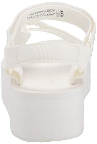 Teva Women S Flatform Universal Sandal Buy Online In Uae