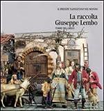 Raccolta Giuseppe Lembo